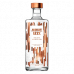 Absolut Elyx 42,30% 70 cl.