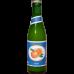 Søbogaard Appelsin 25 cl.