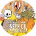Beavertown Neck Oil 30 l. Alk. 4,3% Vol.