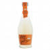 Belvoir Orginal Gingerbeer 25 cl.