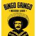 Svaneke Bingo Gringo 20 l. Alk. 4,8% Vol.