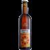 Nørrebro Bombay Pale Ale 33 cl. Alk. 6,5% Vol.