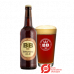 Braunstein Brown Ale 50 cl. Alk. 5,4% Vol.