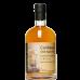 Braunstein Danica Carribean Rum 40% 70 cl.
