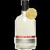 Braunstein Danica Gin 44,7% 70 cl.