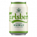 Carlsberg Humle 33 cl. ds. Alk. 4,5% Vol.