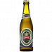 Ceres TOP Pilsner 33 cl. Alk. 4,6% Vol.