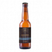 Dragonfly Blue River American Lager Alk. 4,8% Vol.