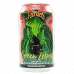 Founders Green Zebra 35,5 cl. Alk. 4.6% Vol.