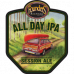 Founders All Day I.P.A.29,3 l. Alk. 4,7% Vol.