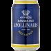 Harboe Apollinaris Citrus 33 cl. ds.