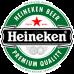 Heineken 30 l. Alk. 4,6% Vol.