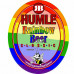 Humle Rainbow Classic 33 cl. Alk. 4,6% Vol.