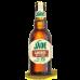 Jade Ambree 25 cl. Alk. 4,5% Vol.
