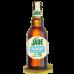 Jade Blanche 25 cl. Alk. 4,5% Vol.