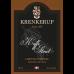 Krenkerup Kaffe Stout 6,3% 20 l.