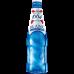 Kronenbourg Blanc Alcohol Free 33 cl. Alk.0,5% Vol.