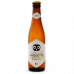 La Chouette 33 cl. Alk. 4,5% Vol.