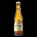 La Trappe Blonde 33 cl. Alk. 6,5% Vol.