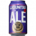 Lagunitas 12 Of Never 35,5 cl. Alk. 5,5 % Vol.