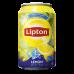 Lipton Ice Tea Lemon 33 cl. ds.