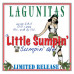 Lagunitas Little Sumpin 19,6 l. Alk. 7,5 % Vol.