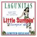 Lagunitas Little Sumpin 19,6 l. Alk. 7,5 % Vol.