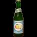 Søbogaard Mango/Appelsin 25 cl.