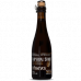O'Haras Imperial Stout 37,5 cl. Alk. 8,1% Vol.