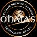 O'Hara's Irish Lager Helles 30 l. Alk. 4,30% Vol.