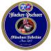 Paulaner Kellerbier 30 l. Alk. 5,5% Vol.
