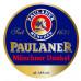 Paulaner Münchener 30 l. Alk. 4,9% Vol.