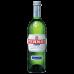 Pernod 40% 70 cl.