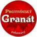 Platan Granat Classic 30 l. Alk. 4,5% Vol.