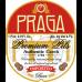 Praga Premium Pilsner 30 l.