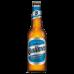 Quilmes Cristal 33 cl. Alk. 4,9% Vol.