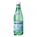 San Pellegrino 50 cl. PET