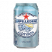 San Pellegrino Tonica 33 cl. ds.