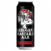 Stone Arrogant Bastard 50 cl. Alk. 7,2 % Vol.