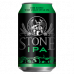 Stone IPA 33 cl. Alk. 6,9 % Vol.