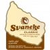 Svaneke Classic Øko 20 l. Alk. 4.6% Vol.