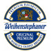 Weihenstephaner Pilsner 30 l. Alk. 5,1% Vol.
