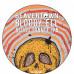 Beavertown Bloody Ell' 30 l. Alk. 5,5% Vol.