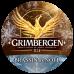 Grimbergen Blonde 30 l. Alk. 6,5% Vol.