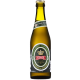 Ceres TOP Pilsner 33 cl. Alk. 4,6% Vol.