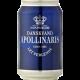 Harboe Apollinaris 33 cl. ds.