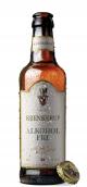 Krenkerup Alkoholfri 33 cl. - Alk. 0,5 % Vol.