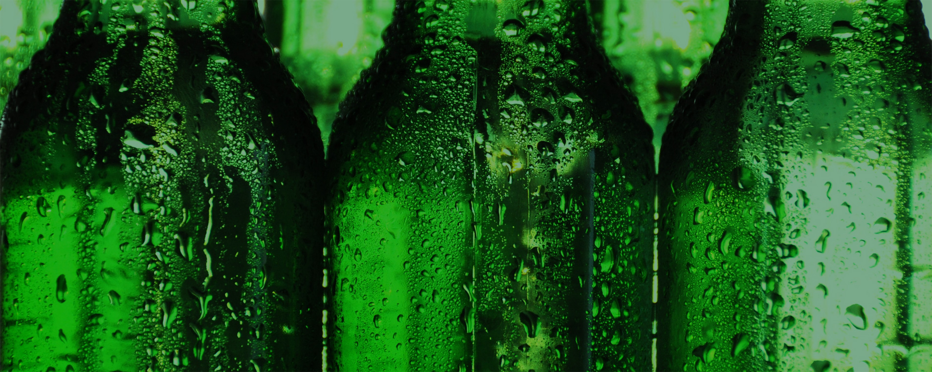 tuborg øl på tilbud